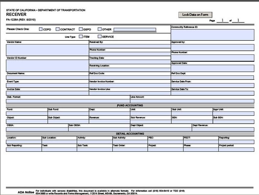 St gallen mba employment report